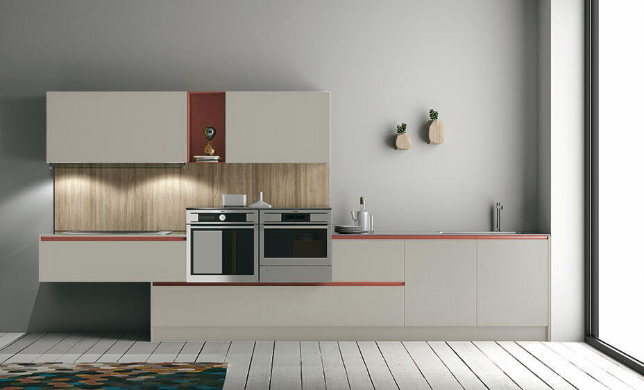 The Kitchen The Trends Of Today And Tomorrow Trends 2019 2020